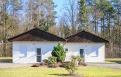 Ferienhaus 903591 für 4 Personen in Faßberg