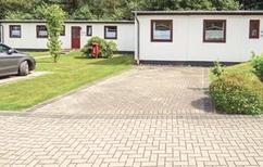 Dom wakacyjny 903592 dla 4 osoby w Faßberg