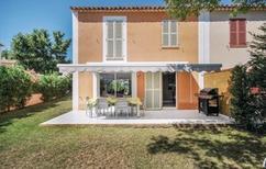 Ferienhaus 903596 für 6 Personen in Roquebrune-sur-Argens