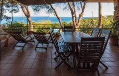 Holiday home 903613 for 6 persons in Sant'Antìoco