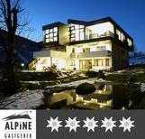 Ferienwohnung 903616 für 6 Personen in Aschau im Zillertal