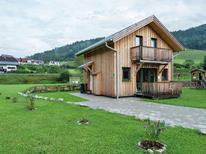 Holiday home 903622 for 6 persons in Murau