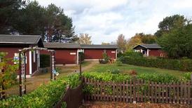 Ferienhaus 903751 für 4 Personen in Koserow