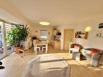 Ferienwohnung 903757 für 2 Erwachsene + 2 Kinder in Ückeritz