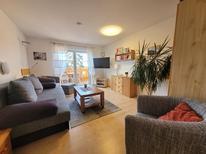 Semesterlägenhet 903758 för 2 vuxna + 2 barn i Ückeritz