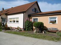 Ferienwohnung 903888 für 6 Erwachsene + 1 Kind in Dranske-Starrvitz