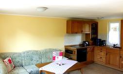 Villa 903942 per 6 persone in Stahlbrode