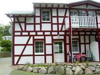 Ferienwohnung 904163 für 4 Personen in Ostseebad Binz