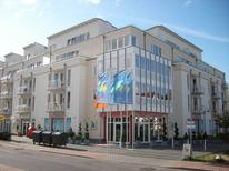 Ferienwohnung 904171 für 4 Personen in Ostseebad Binz