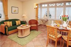 Ferienwohnung 904182 für 4 Personen in Ostseebad Binz