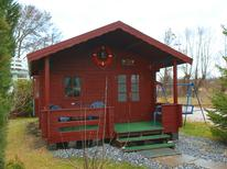 Ferienhaus 904348 für 4 Personen in Breege