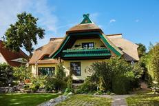 Ferienwohnung 904610 für 4 Personen in Middelhagen