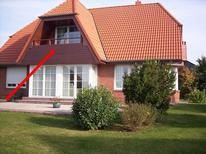 Holiday apartment 904699 for 3 persons in Sassnitz