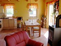 Villa 904715 per 6 persone in Sassnitz