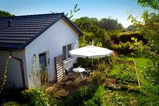 Holiday apartment 904763 for 4 persons in Sassnitz