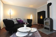 Appartement 904776 voor 4 volwassenen + 1 kind in Sassnitz