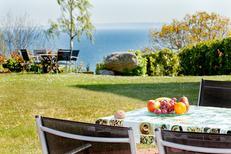 Appartement 904785 voor 6 personen in Sassnitz