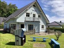 Ferienwohnung 904847 für 4 Personen in Ostseebad Sellin