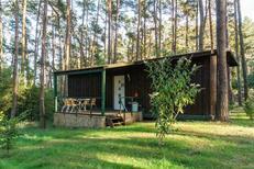 Studio 904975 für 2 Personen in Lütow