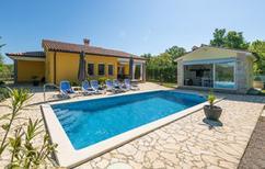 Ferienhaus 905295 für 6 Personen in Štrmac