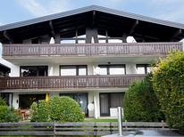 Holiday apartment 905313 for 4 persons in Zell am See