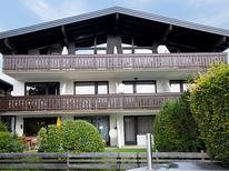 Appartement de vacances 905313 pour 4 personnes , Zell am See