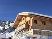Holiday apartment 905345 for 4 persons in Adelboden