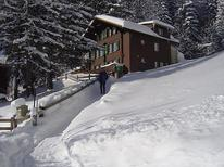 Holiday apartment 905354 for 4 persons in Adelboden