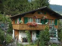 Appartamento 905364 per 4 persone in Adelboden