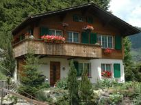Holiday apartment 905364 for 4 persons in Adelboden