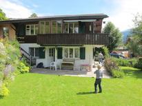 Appartement 905370 voor 4 personen in Adelboden