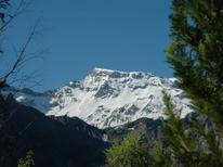 Ferienwohnung 905378 für 2 Personen in Adelboden
