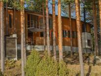 Holiday home 905393 for 4 persons in Kouvola