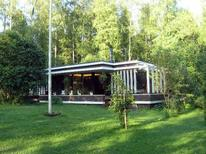 Holiday home 905507 for 8 persons in Loppi