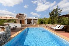 Holiday home 905570 for 9 persons in Sant Miquel de Balasant