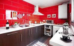 Holiday apartment 905579 for 1 adult + 5 children in Barcelona-Eixample