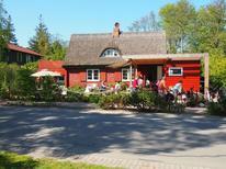 Studio 905739 für 2 Erwachsene + 2 Kinder in Ostseebad Prerow