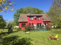 Ferienwohnung 905801 für 6 Personen in Schwarbe