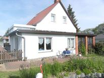 Room 905928 for 2 persons in Sassnitz
