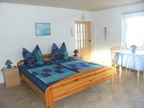 Kamer 905928 voor 2 personen in Sassnitz