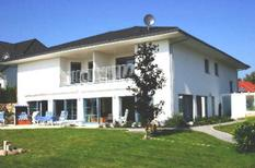 Holiday apartment 905943 for 5 persons in Sassnitz