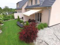 Holiday apartment 905975 for 6 persons in Karlshagen