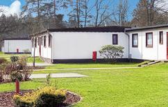 Ferienhaus 906094 für 6 Personen in Faßberg