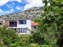 Mieszkanie wakacyjne 906145 dla 6 osób w Starigrad-Paklenica