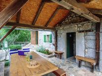 Dom wakacyjny 906146 dla 4 osoby w Starigrad-Paklenica