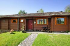 Holiday home 906271 for 6 persons in Lochearnhead