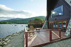 Holiday home 906275 for 8 persons in Lochearnhead