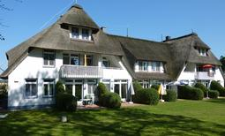 Holiday apartment 906305 for 4 persons in Stolpe auf Usedom