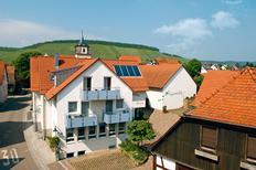 Room 906332 for 2 persons in Vaihingen an der Enz-Gündelbach