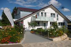 Holiday apartment 906334 for 3 persons in Vaihingen an der Enz-Gündelbach